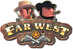 Trucchi slot machine far west – Strategie e trucchi per vincere